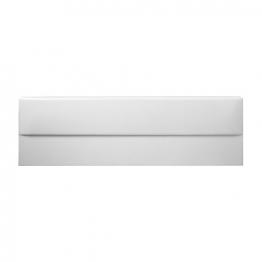 Ideal Standard Standard 170cm Front Panel White E422001