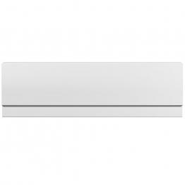 Iflo Rodez Front Panel 1700 X 510 Mm