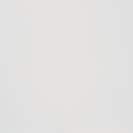 Iflo Aliano Bath End Panel White Gloss 700 Mm