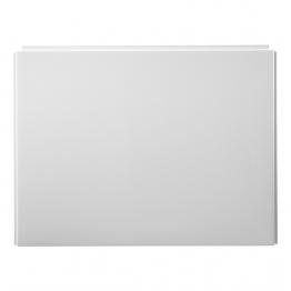Ideal Standard Unilux 70cm End Panel White E316901