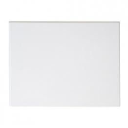 Roca 045181000 Reinforced Front Panel 1800mm