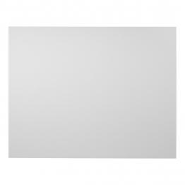 Armitage Shanks Bath Flat End Panel White S091601