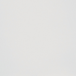 Iflo Aliano Bath Front Panel Grey Gloss 1700 Mm