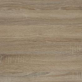 Iflo Aliano Bath Front Panel Oak 1700 Mm