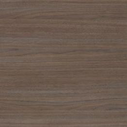 Iflo Aliano Bath Front Panel Walnut 1700 Mm