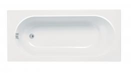 Iflo Breton Eco Fill Bath 1700mm X 700mm