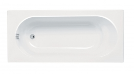 Iflo Breton Evo Bath 1700mm X 700mm