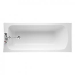 Armitage Shanks E027601 Sandringham 21 Bath White 1600 X 700mm