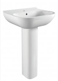 Iflo Rhea Full Basin Pedestal