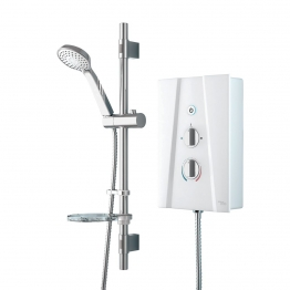 Iflo Thirle Electric Shower 9.5kw