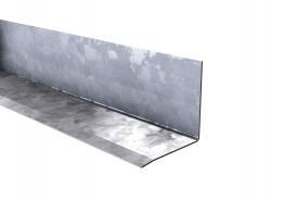 Catnic External Solid Wall Single Leaf Angle Lintel 3300mm Ang3300