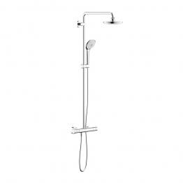 Grohe 27296001 Euphoria Shower System
