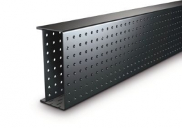 Catnic Internal Wall Box Lintel Standard Duty 1500mm Bsd100