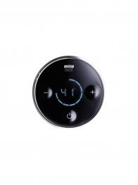 Mira Platinum 1.1666.011 Remote Control Panel