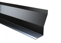 Catnic Timber Frame Steel Lintel Standard Duty 1650mm Ctf5