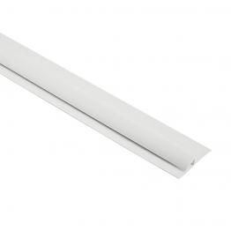 Iflo Laminate Vinyl Flooring Trim - Wall Panel Accessory
