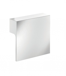Iflo Square Stainless Steel 60mm - Aliano Accesory