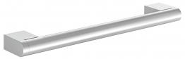Iflo Bar Stainless Steel 160mm - Aliano Accesory