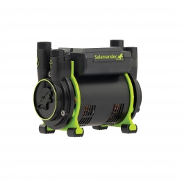 Salamander 1.5 Bar Twin Positive Head Shower Pump Ct50