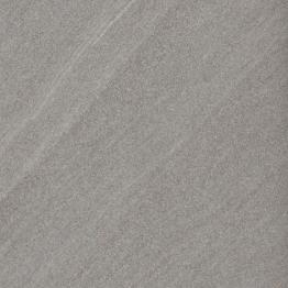 Iflo Moonlit Sand Wall Panel 2400mm X 1200mm