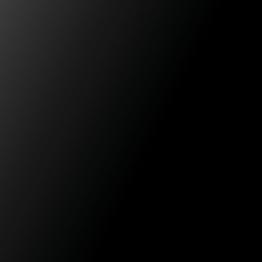 Iflo Gloss Black Wallpanel 2400mm X 585mm