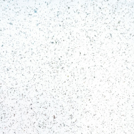 Iflo White Sparkle Wall Panel 2400mm X 585mm