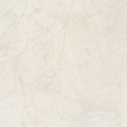 Iflo Cream Marble Wall Panel 2400mm X 900mm