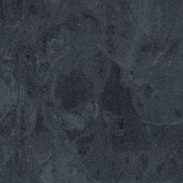 Iflo Midnight Black Wall Panel 2400mm X 585mm