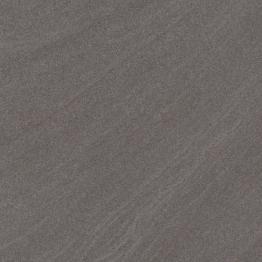 Iflo Charcoal Sand Wall Panel 2400mm X 585mm