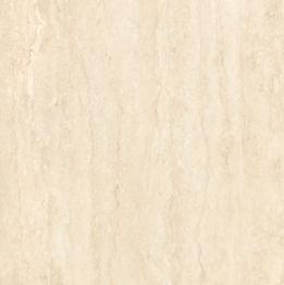 Iflo Travertine Gloss Wallpanel 2400mm X 900mm