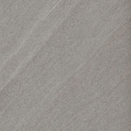 Iflo Moonlit Sand Wall Panel 2400mm X 900mm