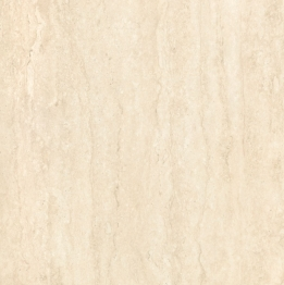 Iflo Travertine Gloss Wallpanel 2400mm X 585mm