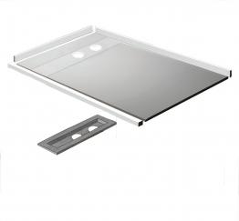 Kudos Aqua4ma Wrlt12900 Linear Tray Pack