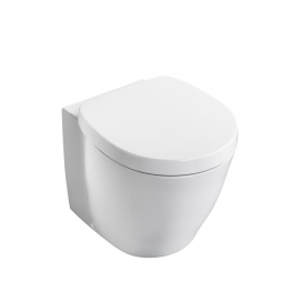 Ideal Standard Freedom Back To Wall Xl Pan