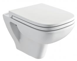 Iflo Kamira Soft Close Toilet Seat