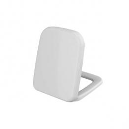 Vitra 91-003-001 Shift Toilet Seat