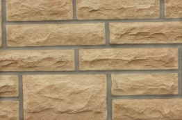 Heritage Walling 65 Project Pk A Weathered Yorkstone