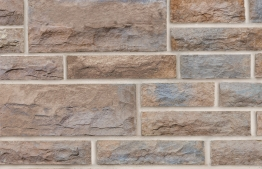 Heritage Walling 140mm Project Pk B Weathered Yorkstone