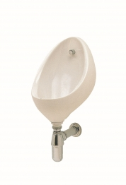 Twyford Vc7002wh Clifton Urinal Bowl White