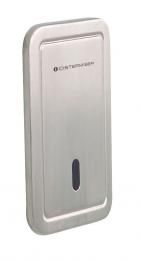Cistermiser Dfa Direct Flush Accessible Infrared Urinal Flush Valve
