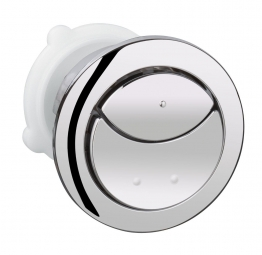 Grohe 39056000 Adagio Air Button