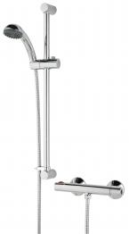 Bristan Zing Fast Fit Shower Mixer