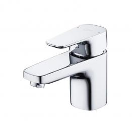 Ideal Standard B0732aa Tempo Bath Filler Chrome Plated