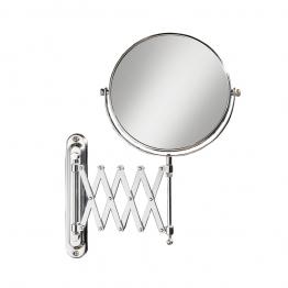 Hib 27200 Rossi Magnifying Mirror 20cm