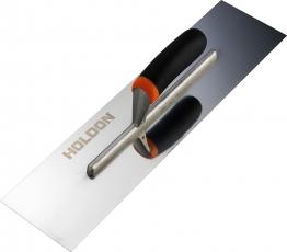 Holdon Soft Grip Plastering Trowel 18in X 4.5in