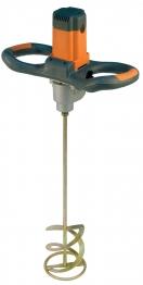 Belle Promix 1600e 110v Paddle Mix