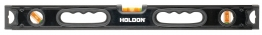 Holdon Osprey Heavy Duty Spirit Level 600mm