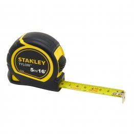 Stanley 5 M Tylon Tape
