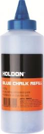 Holdon Blue Chalk Refill 225g Hn00316