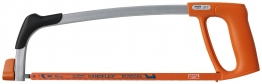 Bahco Hacksaw Blades 12in